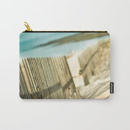 Duna Carry-All Pouch