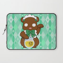 Lily Bear Lulu Laptop Sleeve