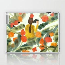 Spying On You Laptop & iPad Skin
