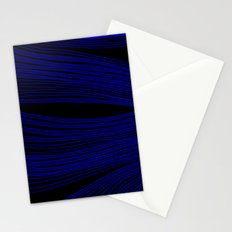 Rigo Stationery Cards