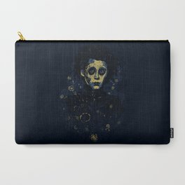 Scarry Night Carry-All Pouch