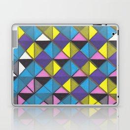 The Future : Day 30 Laptop & iPad Skin