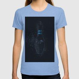 Bowling Pin Rialto 3066 T-shirt