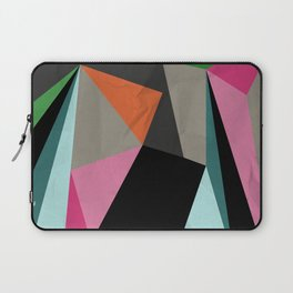 Geometric#21 Laptop Sleeve