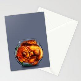 This Sucks Stationery Cards