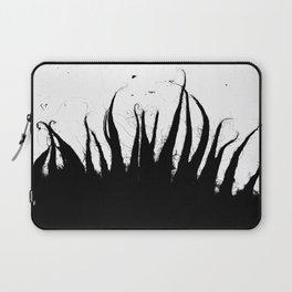 Fungal Groath Laptop Sleeve