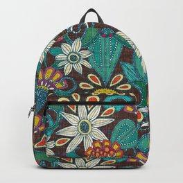 sarilmak Backpack