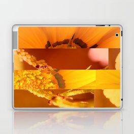 crash_ 21 Laptop & iPad Skin