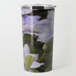 Longwood Gardens - Spring Series 157 Travel Mug