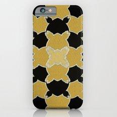 Sheepy Wonderland 2 Slim Case iPhone 6s