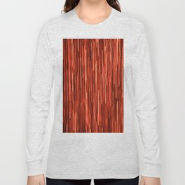 Glitter 8513 Long Sleeve T-shirt