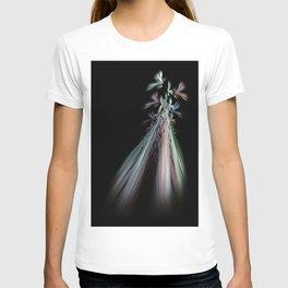 Dragonflies T-shirt
