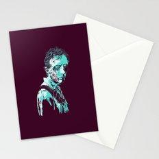 ZMB 03 Stationery Cards