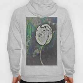 Golden Rose Acrylic Icey Green Mint Chocolate Chip Hoody