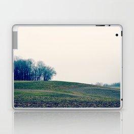 Rolling Land Laptop & iPad Skin