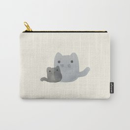 Mom & Me Carry-All Pouch