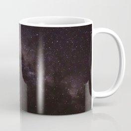 Milkyway Dreams Coffee Mug