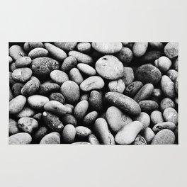 Pebbles Rug