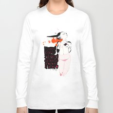 Stand - Emilie Record Long Sleeve T-shirt