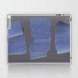 Solitaire Laptop & iPad Skin