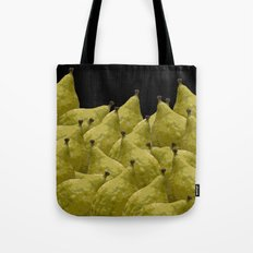 Etrogs Tote Bag