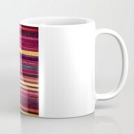 Hand Of Forgiveness Coffee Mug