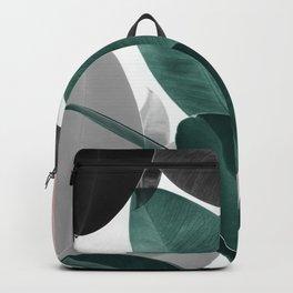 Leaf Play Backpack