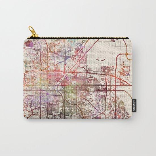 Denver Carry-All Pouch