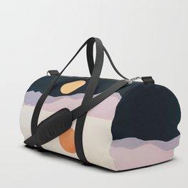 Nite n' Day Duffle Bag