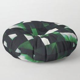 gryynysh Floor Pillow