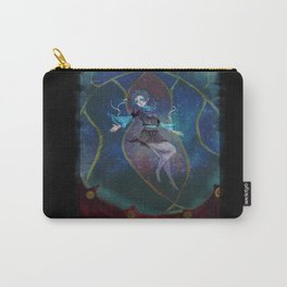 Fuuka Persona 3 Carry-All Pouch