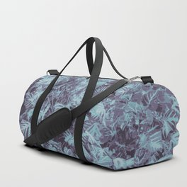 Foliage 2 Duffle Bag