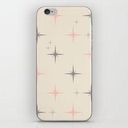 Cereme iPhone Skin