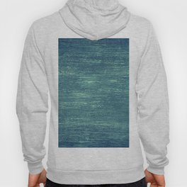 Sea Change Hoody