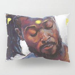 Kofiverse, Power of Positivity Pillow Sham