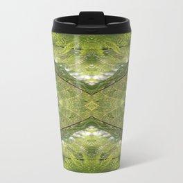 Jungle Love Travel Mug