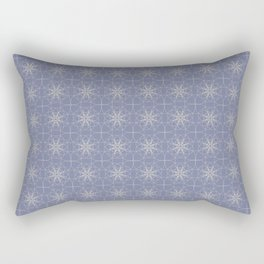 Expansion Rectangular Pillow