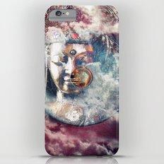 Buddha Slim Case iPhone 6s Plus