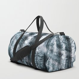 I Talk to the Trees... Duffle Bag