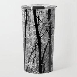 Forest (Pennsylvania) Travel Mug