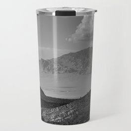 The Expanse Travel Mug