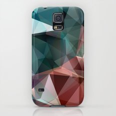 ICE AND FIRE Slim Case Galaxy S5
