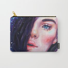 Cosmica Carry-All Pouch