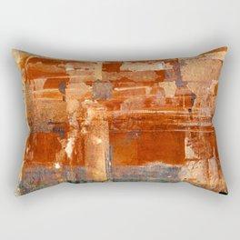 """Quarup """"Kaurup"""" Rectangular Pillow"""