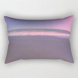 LANDS Rectangular Pillow