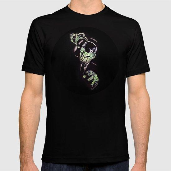Gruesome T-shirt