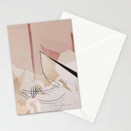 5719 Stationery Cards