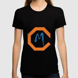 Monster M T-shirt