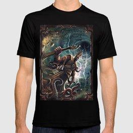 HASTUR T-shirt