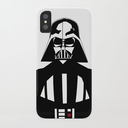 New Hope iPhone Case